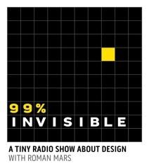 99invisible-logo-square-for_PRX_medium