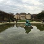 The untold stories behind Rodin's sculptures